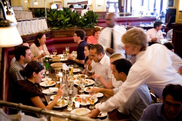 restaurants6